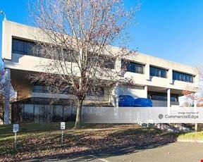 Kemble Plaza I
