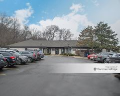 Randallwood Professional Office Campus - St. Charles