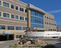 Presbyterian/St. Luke's Medical Center - Rocky Mountain Professional Plaza - Denver