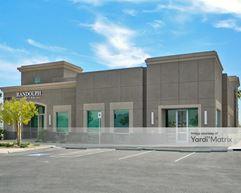 Centennial Hills Center - Las Vegas
