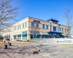 Parkway Plaza - Willingboro
