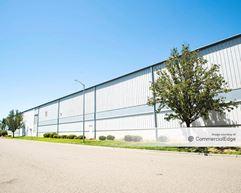 1155 Business Park Drive - Dixon