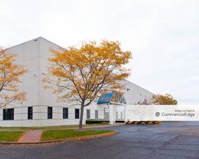 Northeast Business Park at 7A - 1 Applegate Drive