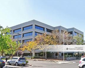 Albuquerque Centre