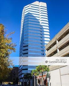 Lyric Tower - Houston
