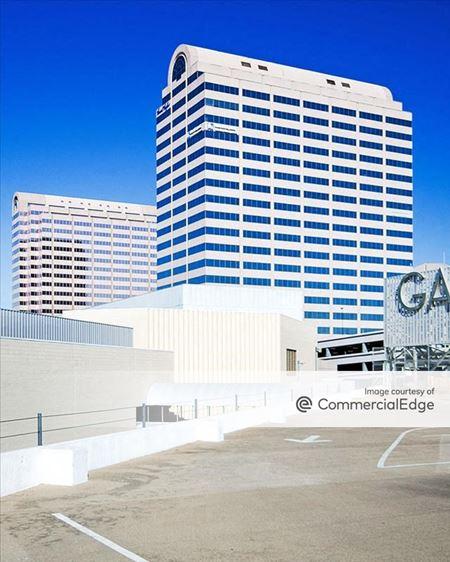One Galleria Tower - Dallas