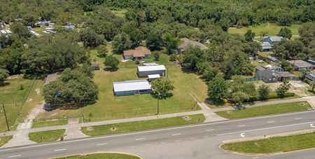 4331 Pleasant Hill Road - Kissimmee