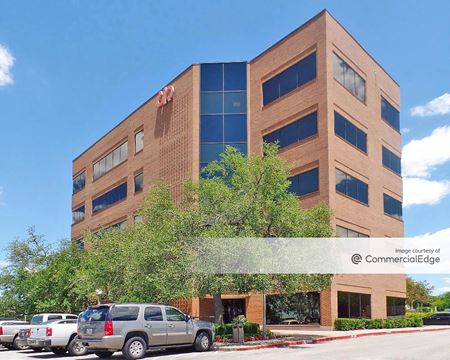 Windsor Executive Plaza - San Antonio