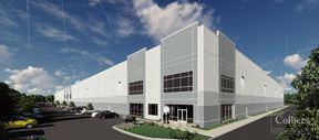 I-285 Logistics Center - Incredible Access to Metro Atlanta