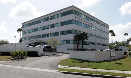 Riverside Medical Center - Bradenton