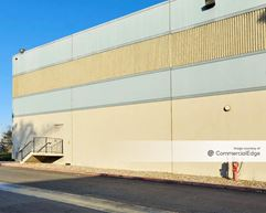 14120 East Valley Blvd - City of Industry