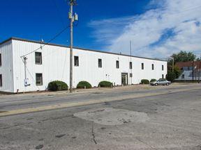 1802 Nebraska Ave - Toledo