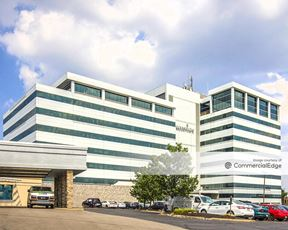 Parkway Center - Building 7