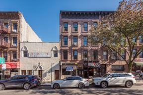 177 5th Avenue
