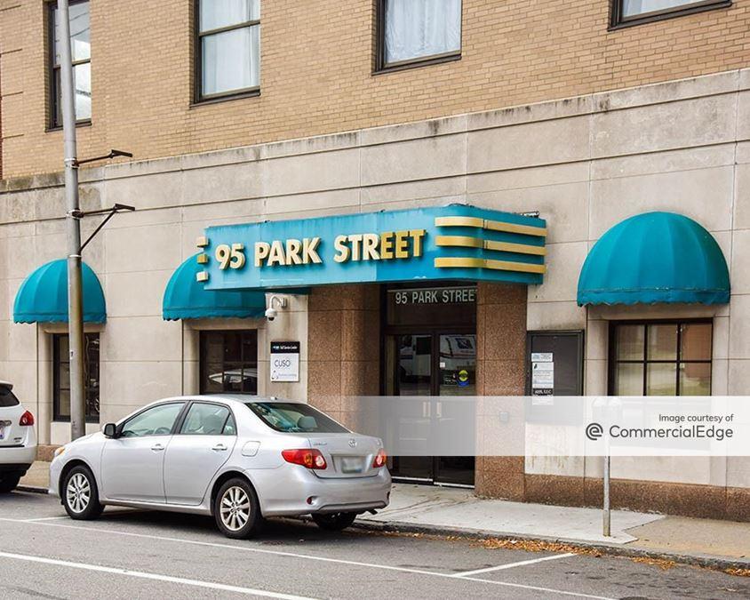 95 Park Street