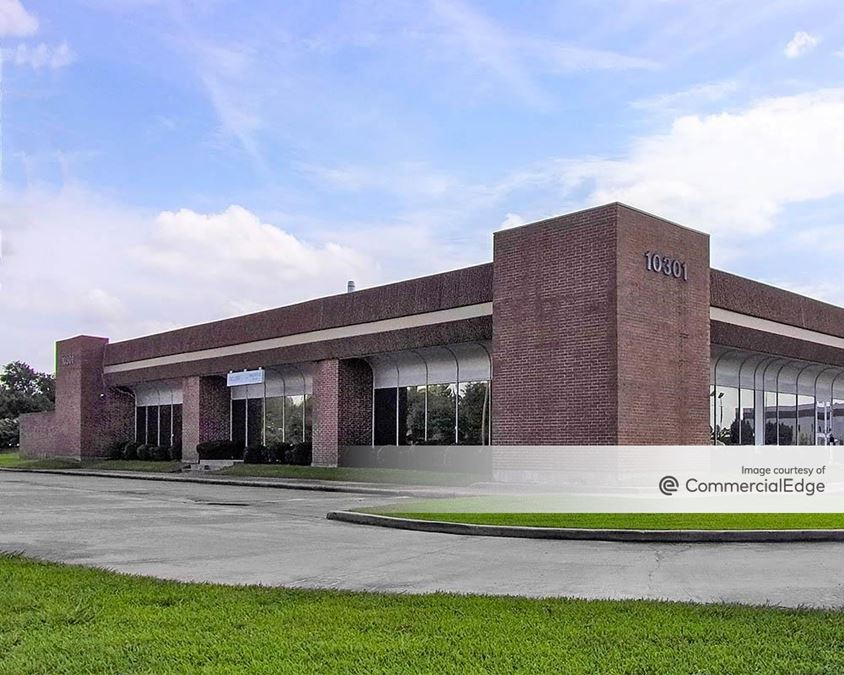 Main-Link Biotechnology Park