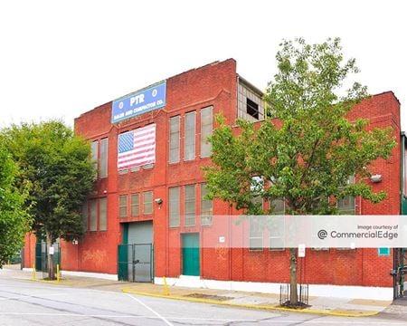 2207 East Ontario Street - Philadelphia