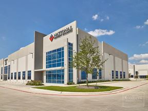 For Lease   New 87 Acres Industrial Business Park at Beltway 8 and SH 288