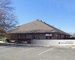 Willowbrook Gardens Professional Center - Oklahoma City