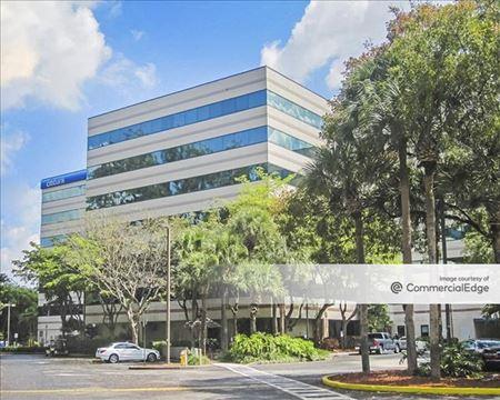 Doral Corporate Center I - Doral