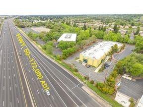 12171 Tributary Point Dr., Rancho Cordova, CA 95670