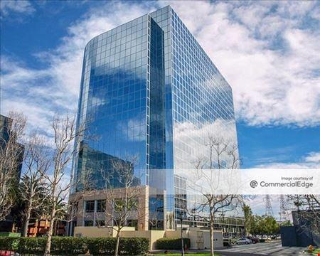 One Pacific Plaza - 7755 Center Avenue - Huntington Beach