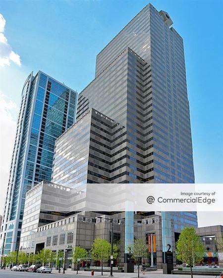 One Commerce Square - Philadelphia