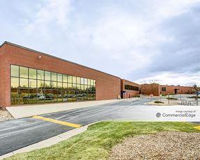 Tripointe Business Center