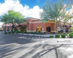 Raintree Corporate Center - Scottsdale
