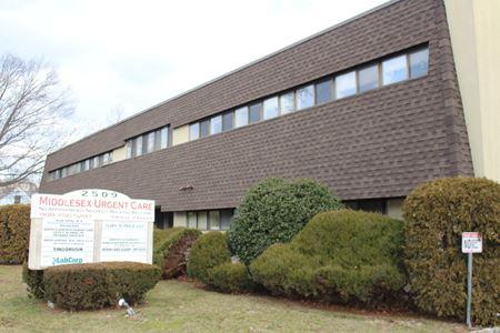 2509 Park Ave - South Plainfield