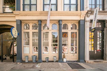 47 N 3rd Street - Philadelphia