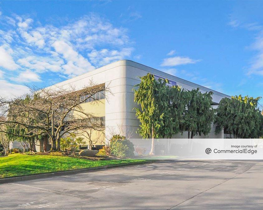 Brookside Office Park