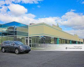 Investgroup Service Center I (6753) - Orlando