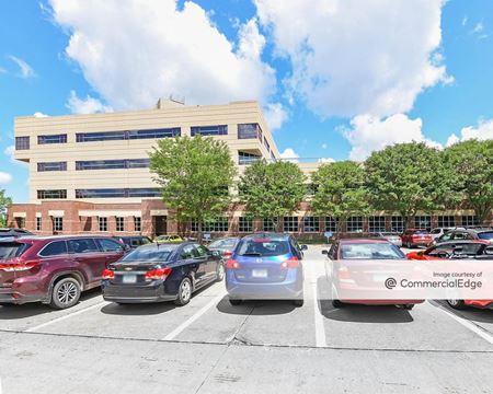 Lakeview Medical Park - West Des Moines