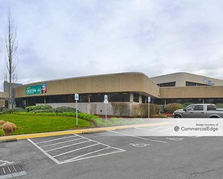 Kaiser Permanente North Lancaster Medical Office - Salem