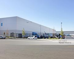Watson Industrial Center - Building 175 - Carson