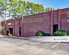 Perimeter / McCall Business Park - Atlanta