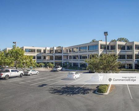 Palomar Heights Corporate Center - Carlsbad