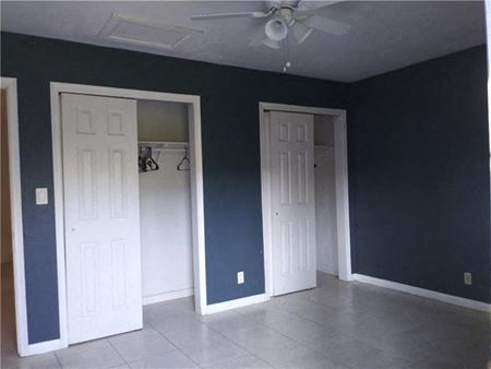 1905 Miami Rd #1-4 - Fort Lauderdale