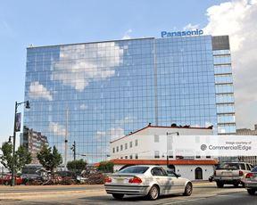 Two Riverfront Plaza
