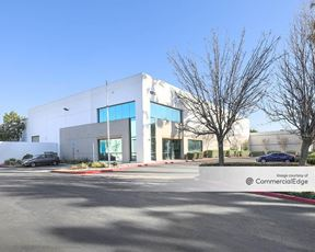 10721 Business Drive