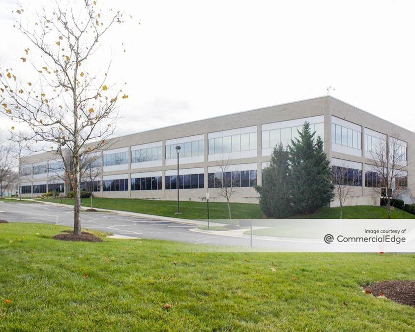 Loudoun Technology Center