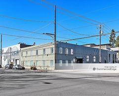 638 3rd St - Oakland