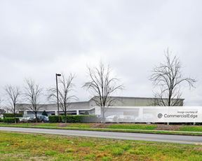 4912-4924 Green Road - Raleigh