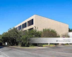 Kimberley Professional Building I