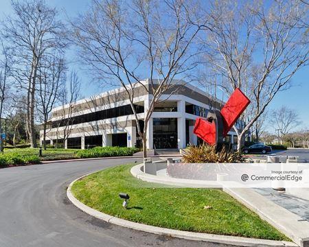 Agoura Hills Business Park - 30501 Agoura Road - Agoura Hills