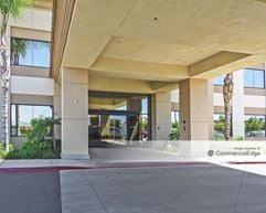 Haun Professional Building - Menifee