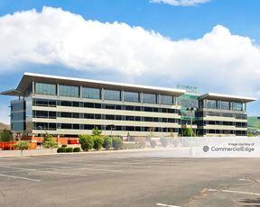 Signature Centre at Denver West