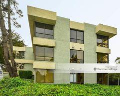 2400 Westborough Blvd - South San Francisco