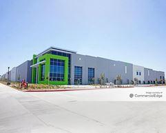 Goodman Commerce Center Eastvale - Building C - Eastvale